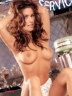 Shania Twain Nude Fakes - 007